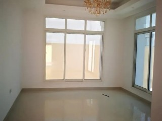 New Three Bedroom Villa with excellent finishing available for Sale in Al Yasmeen, Ajman