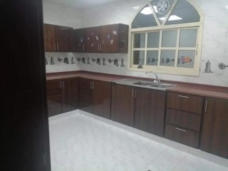 Villa for Rent in Al Mowaihat 2 - Ajman - Five Bedroom