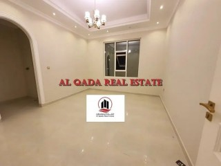 Five Bedroom Villa for Sale in Sharjah - Al Azra