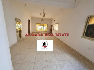 Excellent Modern Five Bedroom Villa for Sale with Electricity in Al Mowaihat 2 - Ajman