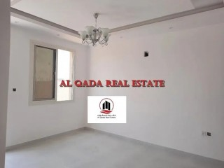 Excellent Modern Three Bedroom Villa for Sale in Al Zahia - Ajman