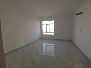 Two Storey Three Bedroom Villa for Sale in Al Salamah - Umm Al Quwain