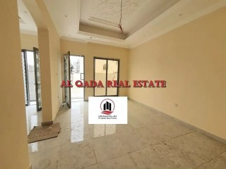 Excellent Modern Three Bedroom Villa available for Sale in Al Yasmeen - Ajman