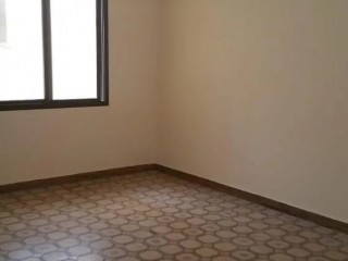 Five Bedroom Villa for Sale in Al Rawda 2, Ajman