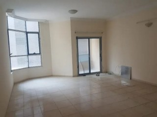 Two Bedroom Apartment for Sale in Al Khor Tower - Ajman Downtown