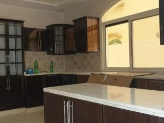 Four Bedroom Villa available for Sale in Al Mowaihat 3 - Ajman
