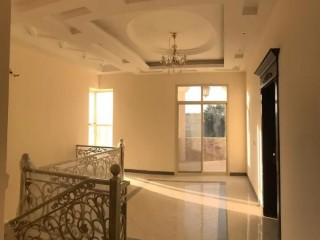 Five Bedroom Villa for Sale in Al Mowaihat 3 - Ajman