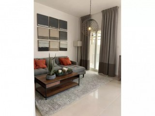 Four Bedroom Villa for Sale in Al Zahia 3, Muwaileh Commercial, Sharjah