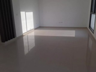 Three Bedroom Villa for Sale in Nasma Residence - Al Tai, Sharjah