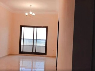 Three Bedroom Apartment for Sale in Paradise Lake Tower B6 - Emirates City, Ajman