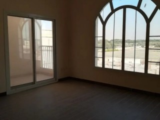 Three Bedroom Villa for Sale in Erica 1 - Ajman Uptown