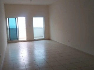 Spacious Apartment available for Rent - One Bedroom in Ajman One Tower, Al Sawan