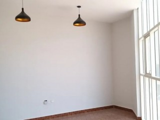 Brand New Two Bedroom Apartment for Rent in Al Mowaihat 3 - Ajman