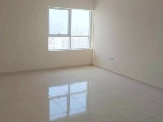 Brand New Studio Apartment for Sale in Orient Tower - Al Bustan, Ajman