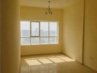 One Bedroom Apartment for Sale in Orient Towers - Al Bustan, Ajman