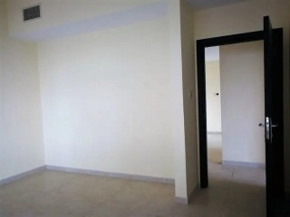 Spacious Two Bedroom Apartment available for Sale in Lake Tower C04, Emirates City, Ajman