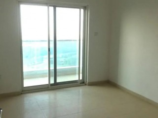 Two Bedroom Apartment for Sale in City Tower, Al Nuaimiya 3, Ajman