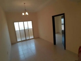 Spacious One Bedroom Apartment for Sale in Lilies Tower - Emirates City, Ajman