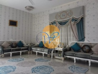 Astonishing Villa for Sale in Al Riffa - Ras Al Khaimah (4 Bedroom)