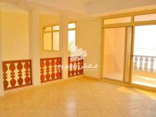 Five Bedroom Villa for Sale in Al Hamra Village Type C - Ras Al Khaimah