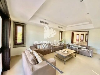 Fully Maintained Four Bedroom Villa for Sale - Granada, Mina Al Arab, Ras Al Khaimah