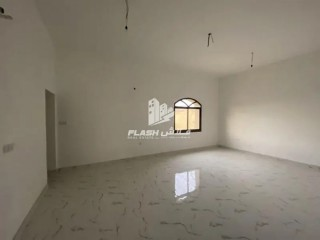 Three Bedroom Villa for Sale in Al Dhait South, Ras Al khaimah
