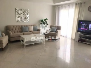 Three Bedroom Villa for Sale - Bayti Homes, Al Hamra Village, Ras Al Khaimah