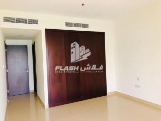 Three Bedroom for Sale in Flamingo Villas, Mina Al Arab, Ras Al Khaimah