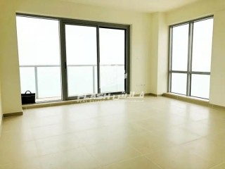 Two Bedroom Apartment for Sale in Pacific, Al Marjan Island, Ras Al Khaimah