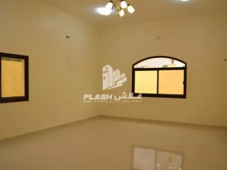 Two Bedroom Villa for Sale in Al Dhait South - Ras Al Khaimah