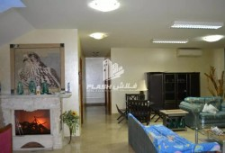 Freehold Five Bedroo...