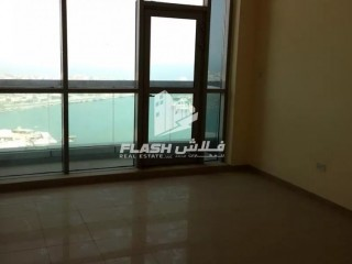 Two Bedroom Apartment for Sale in Julphar Tower - Ras Al Khaimah