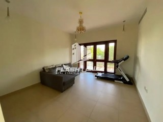 Spacious Four Bedroom Villa for Sale in Granada, Mina Al Arab, Ras Al Khaimah