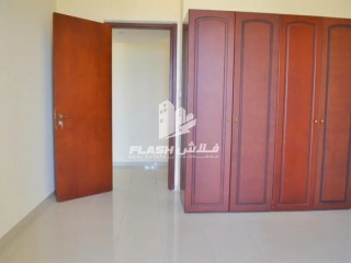 Cozy One Bedroom for Sale in Royal Breeze Apartment, Al Hamra Village, Ras Al Khaimah