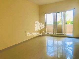 One Bedroom Apartment available for Sale in Bab Al Bahr, Al Marjan Island, Ras Al Khaimah