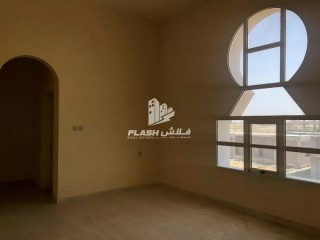 Brand New Four Bedroom Massive Villa for Sale (Royal Design) in Ras Al Khaimah