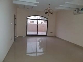 Spacious Six Bedroom Villa for Rent in Al Rawda, Ajman (Only for Family)