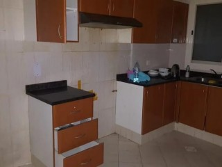 Apartment for Rent - Two Bedroom in Corniche Tower, Ajman