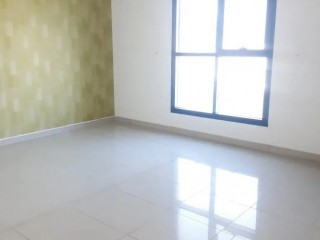 Apartment for Sale in Al Khor Tower Three Bedroom - Ajman Downtown