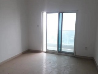 Two Bedroom Apartment for Sale in City Tower, Al Nuaimiya 3 - Ajman