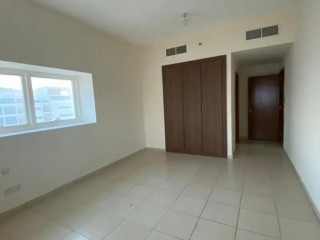 Three Bedroom Apartment for Rent in Ajman One Tower - Al Sawan