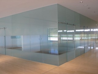 Looking for the best Gypsum Partition Service In UAE?