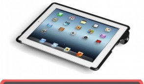 IPad Rental Dubai have Proved to Benefit Entrepreneurs