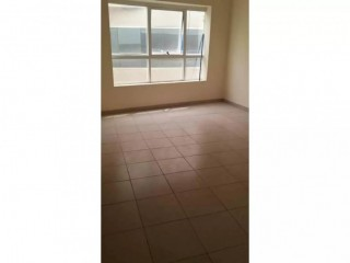 One Bedroom Apartment for Sale in Garden City, Almond Tower - Ajman