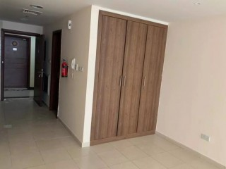 Studio Apartment available for Sale in Ajman One Tower - Al Sawan
