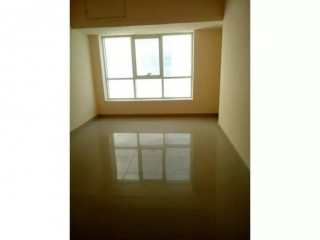 One Bedroom Apartment available for Sale in Ajman Pearl Tower B2 - Ajman Downtown