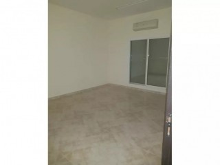 Apartment for Sale - One Bedroom in City Tower, Ajman, Al Naemiyah