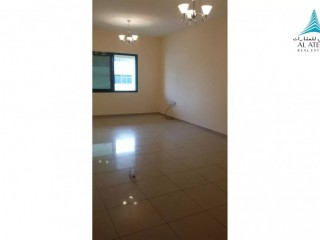 Three Bedroom Flat for Rent in Sama 2, Abu Shagara - Sharjah