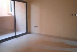 Apartment for Rent i...