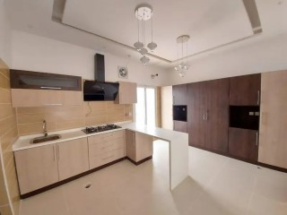 Five Bedroom Villa for Sale in Al Rawda 2 - Ajman